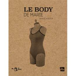 Le body de marie - 105
