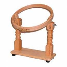 Tambour de table avec socle 20cm - 105