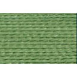 Coton pétra n°8 4x100grs - 12