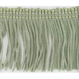 Frange rayonne 100mm - 136