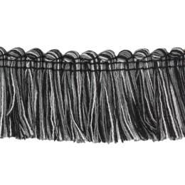 Galon frange 3 cm - 136