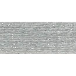 Fil métal gut 50m argent - 149