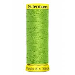 Fil Gütermann  Maraflex 120 - 150 m - 149