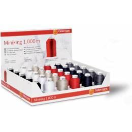 Display miniking de 1000 m - 149