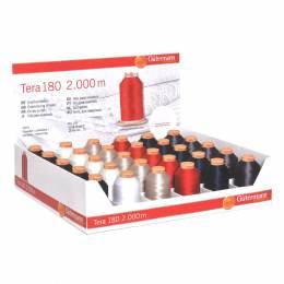 Display tera 180 - 2000m - 149