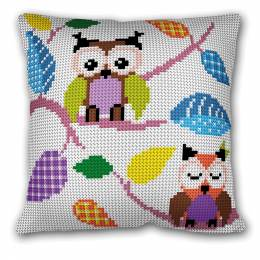 Kit coussin duo - 150