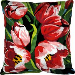 Tulipes - 150