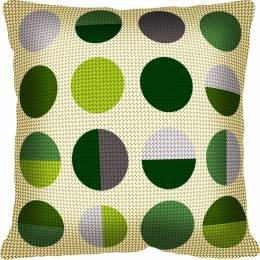 Kit 40/40 coussin Eclipse - 150