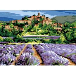 Citadelle provençale - 150