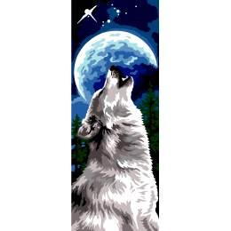 le chant de la lune - 150