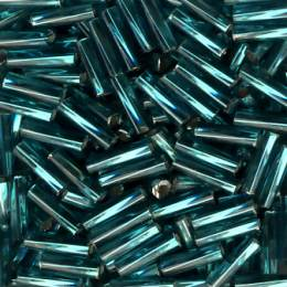 Perle tube twist -500grs- - 162