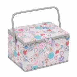 Grande boîte à couture - 165