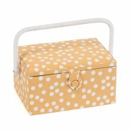 Boîte à couture - 165