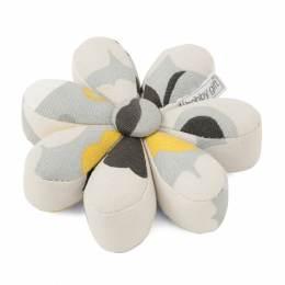 Pique épingles  motif flower - 165