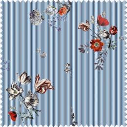 Tissu Gutermann Fashion Lenia - 169
