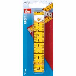 Mètre ruban profi 150cm - 17