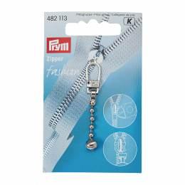 Tirette chaine boule fashion-zipper - 17