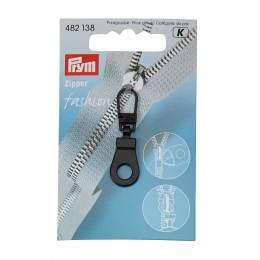 Tirette fashion-zip - 17