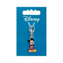 Tirette fashion - zipper mickey mouse - 17