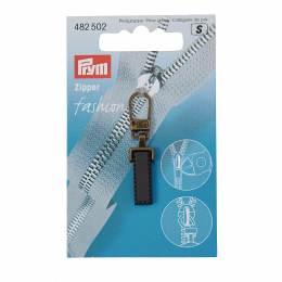 Tirette fashion-zipper - 17