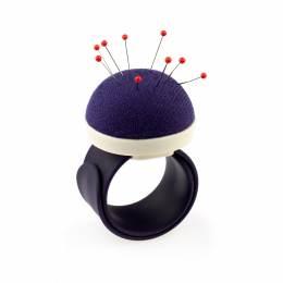 Bracelet pelote épgl bracel. silicone1pc - 17