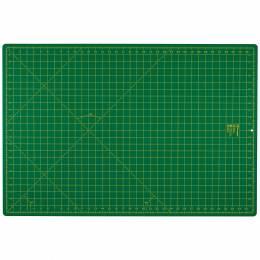 Fond de coupe Omnimat 24x36 inch - 17