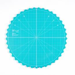 Prym love fond de coupe rond 35 cm - 17