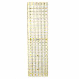 Règle universelle en inch 6.5x24 inch - 17