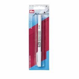 Crayon encre indélébile trait 2mm noir - 17