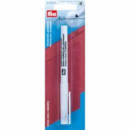 Crayon marqueur indélébile - 17