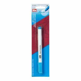 Crayon marqueur effaçable à l'eau - 17