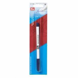 Crayon marqueur auto-effaçant - 17