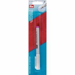Crayon marqueur sous blister - 17