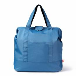 Sac store & travel favorite friends m bleu - 17