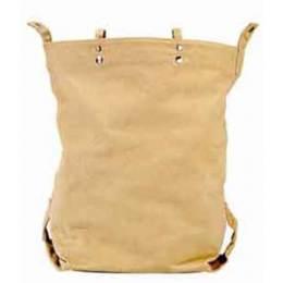Base de sac carrie beige - 17