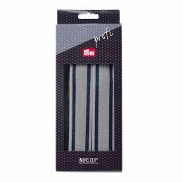 Bretelle 125cm 35mm hercule a. clips - 17