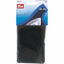Entoilage 90 x 60cm noir - 17