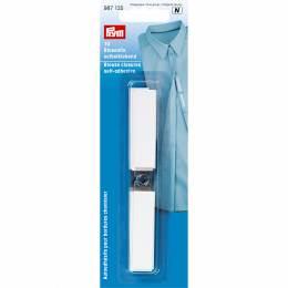 Adhesifs pour bordure de chemisier - 17
