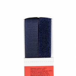 Ruban de la marque Velcro® 20mm marine - 175