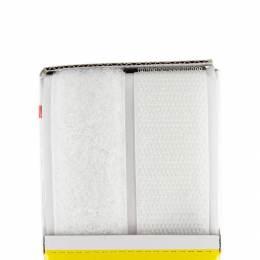 Ruban de la marque Velcro® adhésif 25mm blanc - 175
