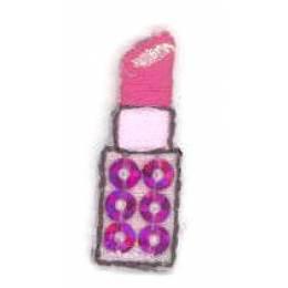 Thermocollant x2 : rouge à lèvre 3 x 1 - 19