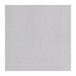 Percale coton thermo.(90cm ou 112cm)blanc