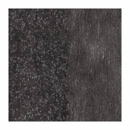 Non tissé thermocollante 90cm gris