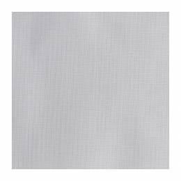 Triplure non thermocollant 90cm blanc