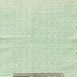 Tissu liberty archives - 22