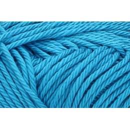 Fil à crocheter Anchor créativa fino n°4 10x50g - 242