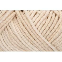 Fil/crocheter anchor creativa fino denim 10x50g - 242