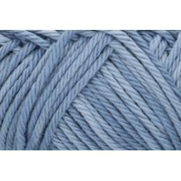 Fil/crocheter anchor creativa fino denim 10/50g - 242