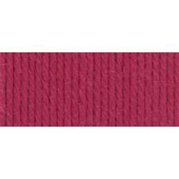 Fil/crocheter baby pure coton 10/50g - 242