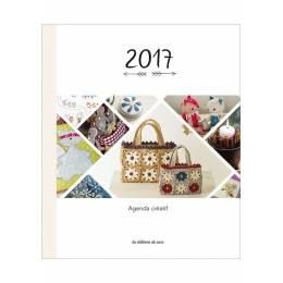 Agenda diy 2017 - 254